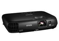 Epson EH-TW550 / V11H499040LW Projeksiyon