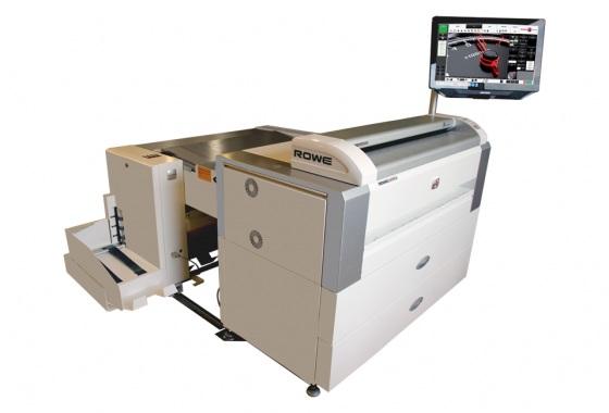 ecoprint-i4