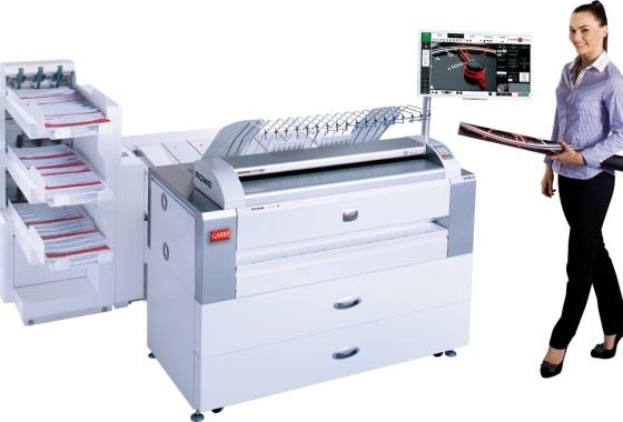 ecoprint-i8