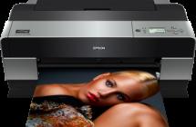 Epson Stylus Pro 3880 Yazıcı Fiyatı
