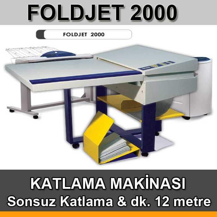 foldjet-2000-ozalit-katlama-makinasi-katlama-makinalari-katlama-makinasi-foldjet-2000-ozalit-katlama-makinasi-sifir-urun