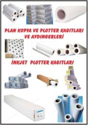 hp-plotter-kagidi