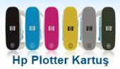 hp-plotter-kartus
