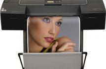 HP Q6675D Designjet Z2100 24 Plotter Yazıcı Fiyatı