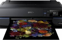 Epson SureColor SC-P800 Roll Unit Promo